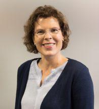 Christine Cassel-Schneider