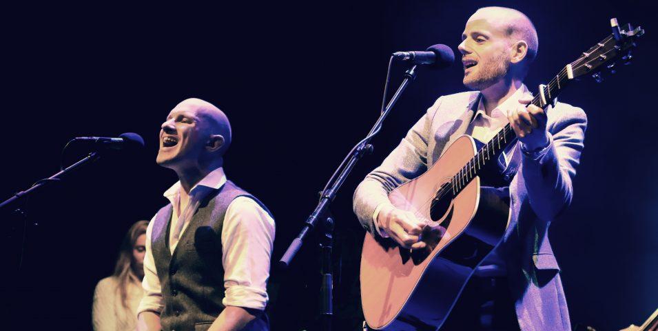 Simon & Garfunkel -Through the Years