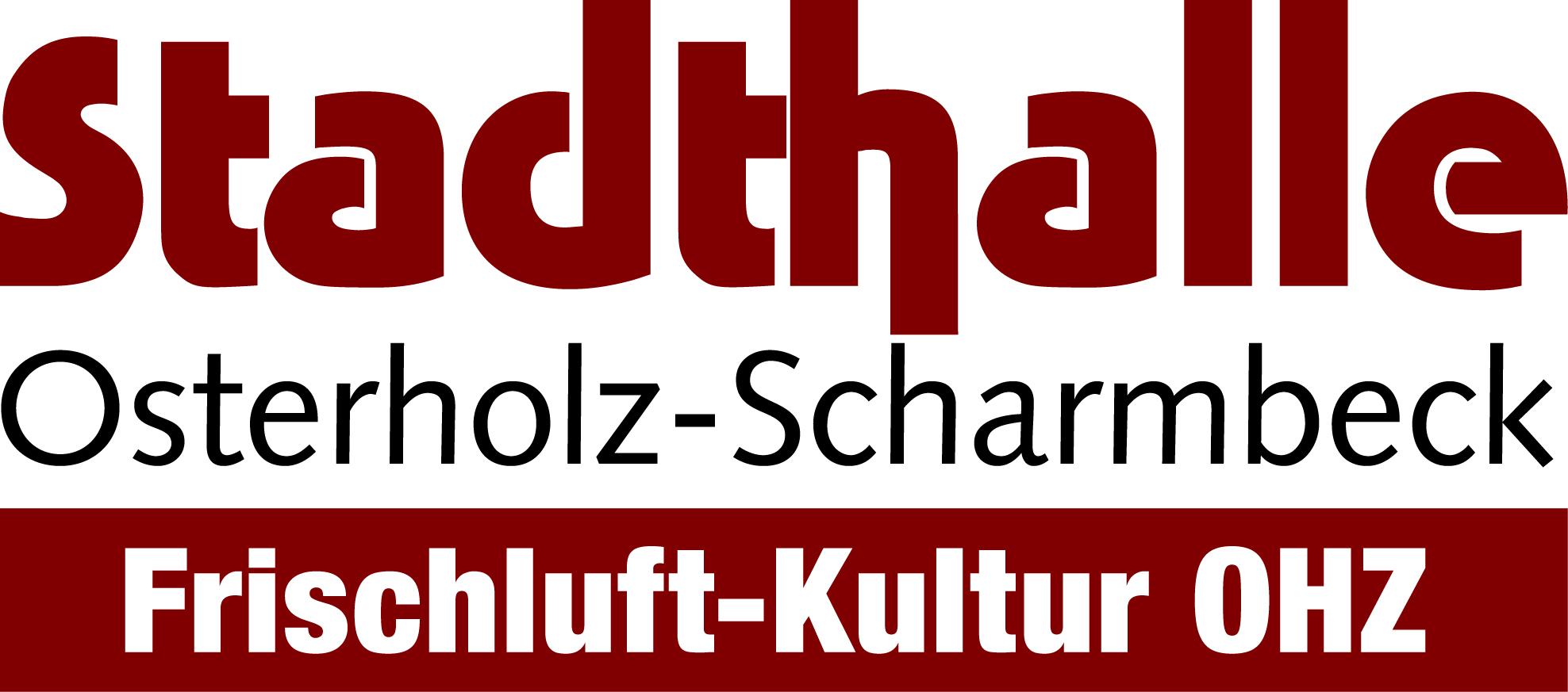 Frischluft-Kultur OHZ